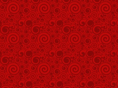 GIFT WRAPPED BACKGROUND