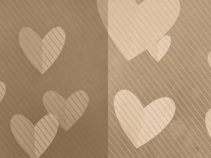 HEARTFELT LOVE MOTION 5