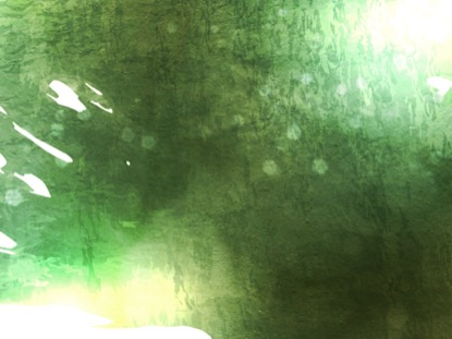 HOLY WEEK HUES MOTION 7