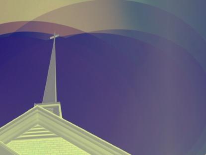 OUR CHURCH 1 MOTION