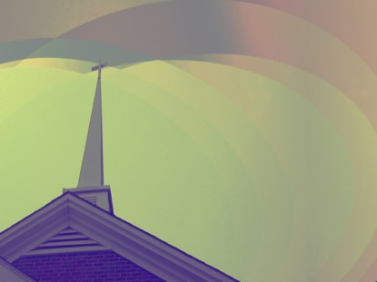 OUR CHURCH 2 MOTION