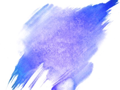 PAINTED PASSION BLUE 1 MOTION