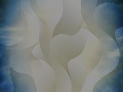 PENTECOST BLUE 3 MOTION