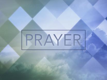 PRAYER BLOCKS BLUE 1 MOTION