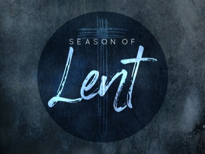QUIET LENT SEASON MOTION