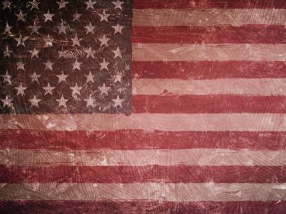 RAISE THE FLAG MOTION 2