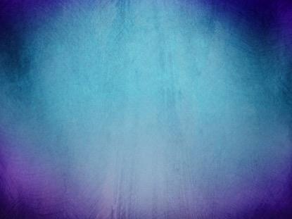 REDEMPTION BLUE MOTION