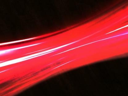 RED ENERGY PORTAL