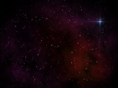 STAR OF DAVID 2