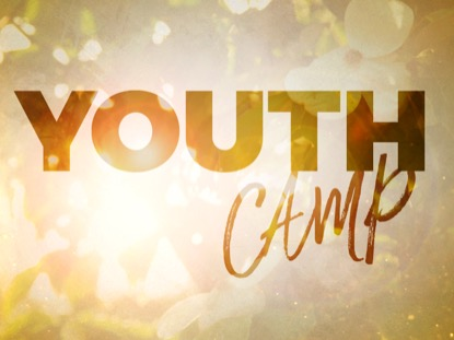 SUNNY DAYS YOUTH CAMP MOTION