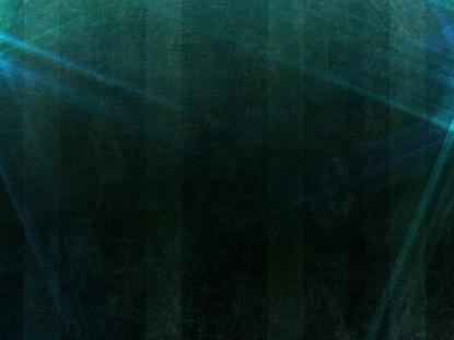 Teal Grunge Playback Media Worshiphouse Media