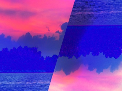 TWO HORIZONS 3 MOTION