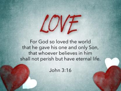 VALENTINES HEARTS JOHN 1 MOTION