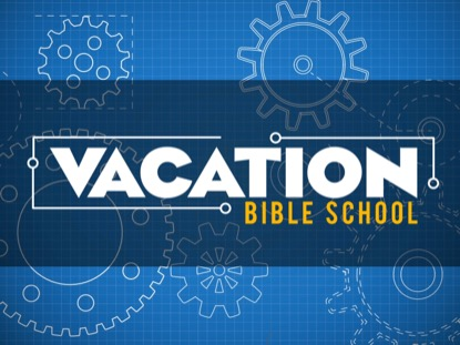 WIDGETS VBS MOTION