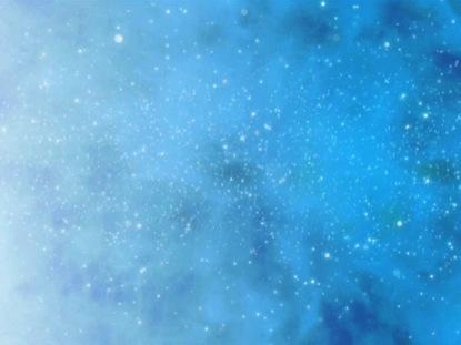 BLUE SNOW 09