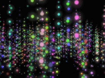 CHRISTMAS LIGHTS 1 09