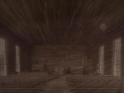 CHURCH IN THE WILDWOOD LOOP