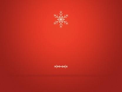 CHRISTMAS SERVICE TIMES - BLANK
