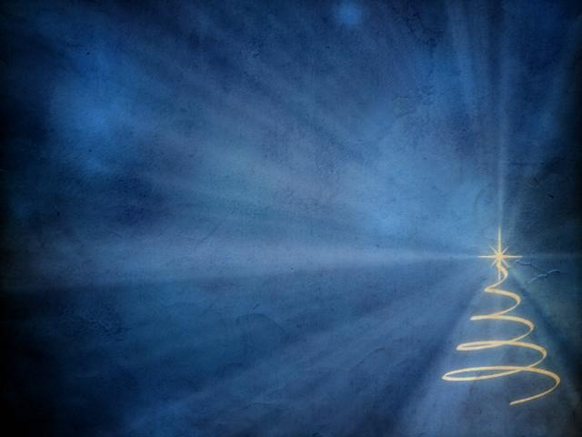 christmas worship background - photo #47