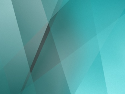 COLOR SILK-LOOP TEAL