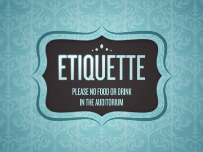 Etiquette Video Worship Song Track with Lyrics | Igniter Media | WorshipHouse Media & Etiquette Video Worship Song Track with Lyrics | Igniter Media ...