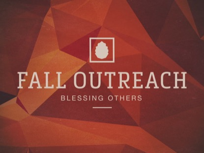 FALL POLY FALL OUTREACH