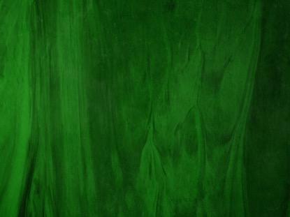 MIXED TEXTURES GREEN