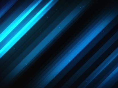 NEON BARS BLUES