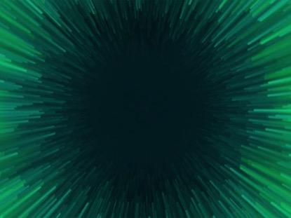 OPTICAL FIBER GREEN