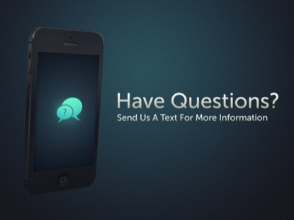 PHONE QUESTIONS