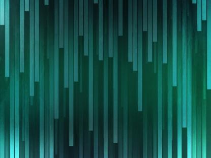 PRISM LINES TEAL