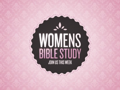 Bible study formats