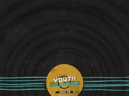 YOUTH SERVICE CONTENT