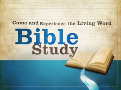 Bible Study | Igniter Media | WorshipHouse Media
