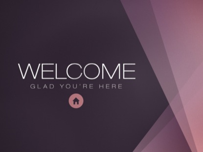 COLOR SILK-WELCOME