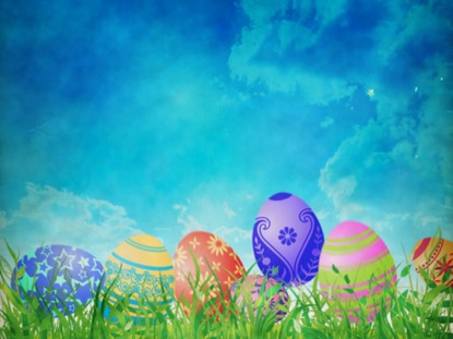 easter egg hunt blank igniter media motion backgrounds worshiphouse kids