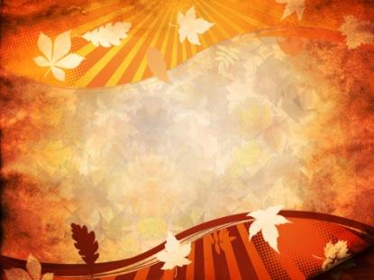 Happy thanksgiving blank igniter media worshiphouse media voltagebd Gallery