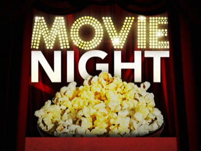 Movie Night | Igniter Media | WorshipHouse Media