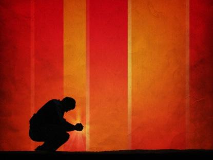 Night Of Prayer Blank Graceway Media Youth Worker