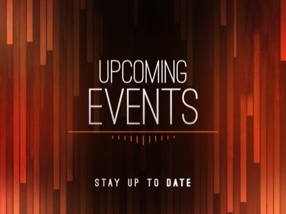 PRISM LINES EVENTS