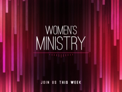 PRISM LINES WOMENS MINISTRY
