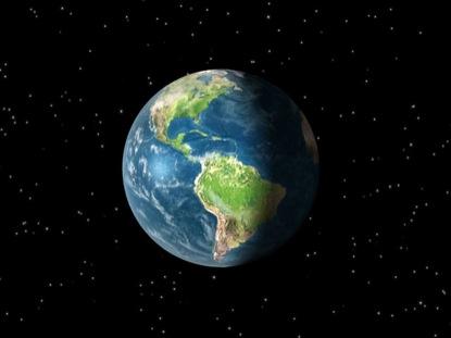 Earth Zoom   SkyRocket Studio   WorshipHouse Media
