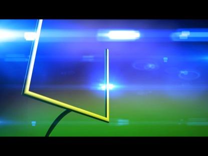 FOOTBALL SUPER SUNDAY GOAL