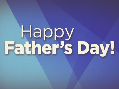 WHAT FATHERHOOD MEANS: HAPPY FATHERS DAY MOTION