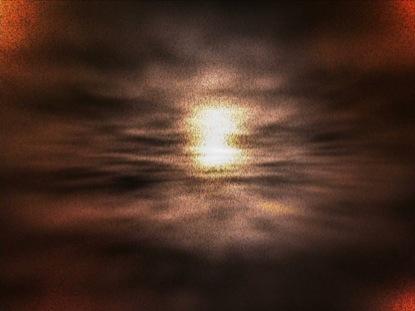 UNIVERSAL LIGHTS
