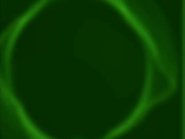 WHISPY GREEN