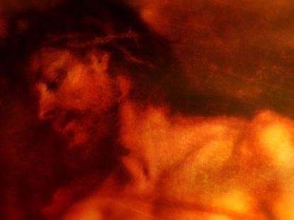 JESUS 12