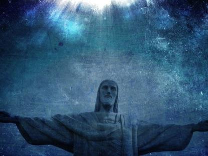 JESUS 5