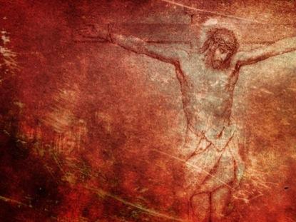 JESUS 9