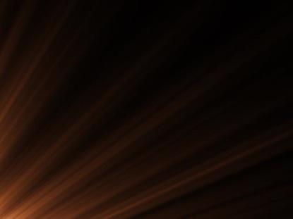 LIGHT RAYS 1